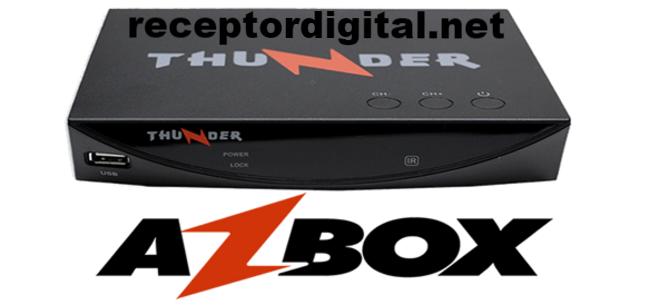 atualizao-azbox-thunder-em-caro-xf5001--20052018-atualizao-azbox-titan-estabilizada-atualizao-azbox-thunder-em-caro-xf5001--20052018-portal-dos-receptores--atualizao-e-instalaes