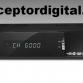 Baixar sua Atualização Duosat Prodigy HD