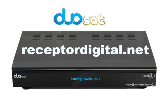 atualizao-duosat-twist-v76--obrigatria-baixar-nova-atualizao-duosat-twist-atualizao-duosat-twist-v76--obrigatria-portal-dos-receptores--atualizao-e-instalaes