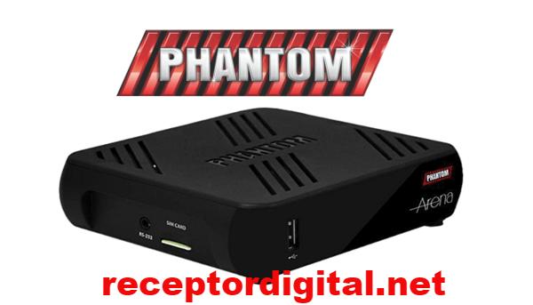 atualizao-phantom-arena-v189-resolver-canal-codificado-baixar-nova-atualizao-phantom-arena-atualizao-phantom-arena-v189-resolver-canal-codificado-portal-dos-receptores--atualizao-e-instalaes