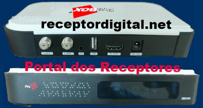 atualizao-probox-380-hd-v118-correo-do-sks-58w-baixar-sua-atualizao-probox-380-hd-atualizao-probox-380-hd-v118-correo-do-sks-58w-portal-dos-receptores--atualizao-e-instalaes