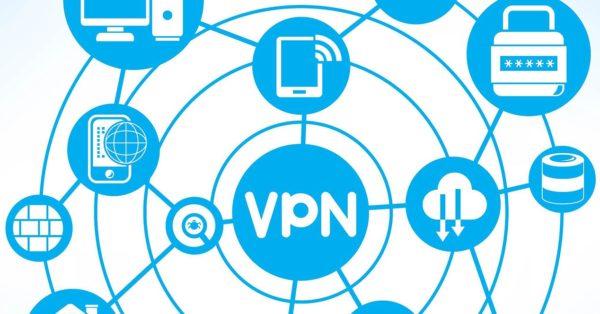 VPN A solução para desbloquear seu receptor