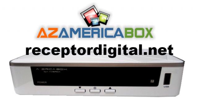 atualizao-america-box-s105-liberado-sistema-sks-nova-atualizao-america-box-s105-atualizao-america-box-s105-liberado-sistema-sks-portal-dos-receptores--atualizao-e-instalaes