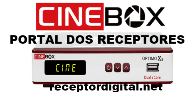 atualizao-cinebox-optimo-x2--01-de-junho-de-2018-baixar-atualizao-cinebox-optimo-x2-atualizao-cinebox-optimo-x2--01-de-junho-de-2018-portal-dos-receptores--atualizao-e-instalaes
