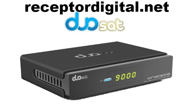 atualizao-duosat-one-nano-hd-v49-resolver-canal-codificado-baixar-atualizao-duosat-one-nano-hd-atualizao-duosat-one-nano-hd-v49-resolver-canal-codificado-portal-dos-receptores--atualizao-e-instalaes