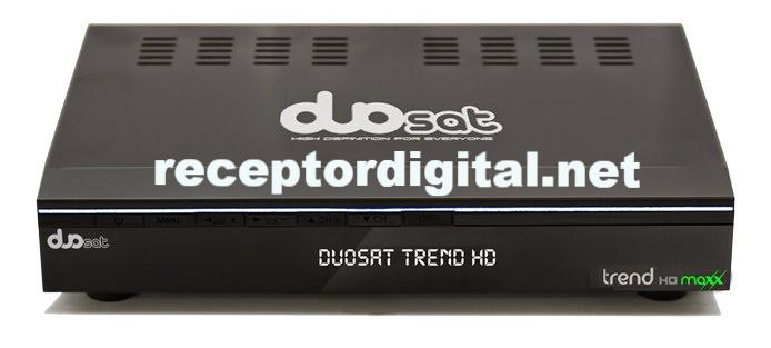 atualizacao-duosat-trend-hd-maxx-v192-resolver-canal-codificado-nova-atualizacao-duosat-trend-hd-maxx-atualizacao-duosat-trend-hd-maxx-v192-resolver-canal-codificado-portal-dos-receptores--atualizacao-e-instalacoes