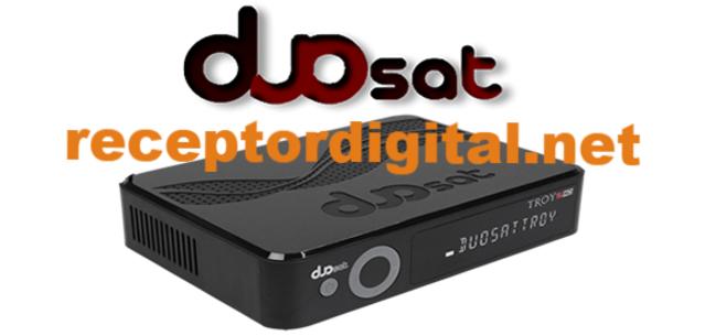 nova-atualizacao-duosat-troy-s-v151-canais-hd-com-sks-63w-baixar-atualizacao-duosat-troy-s-nova-atualizacao-duosat-troy-s-v151-canais-hd-com-sks-63w-portal-dos-receptores--atualizacao-e-instalacoes