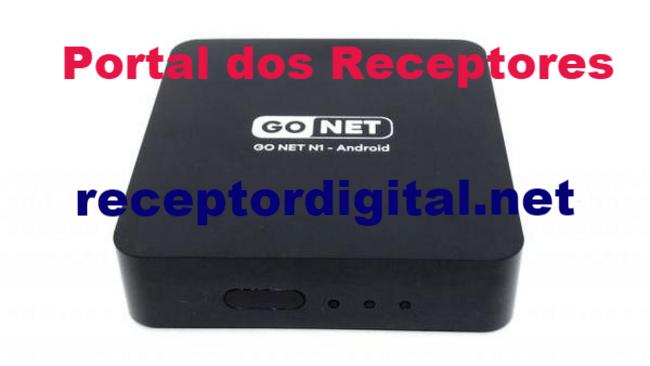 atualizao-gonet-n1-dia-11-de-junho-de-2018-baixar-nova-atualizao-gonet-n1-atualizao-gonet-n1-dia-11-de-junho-de-2018-portal-dos-receptores--atualizao-e-instalaes