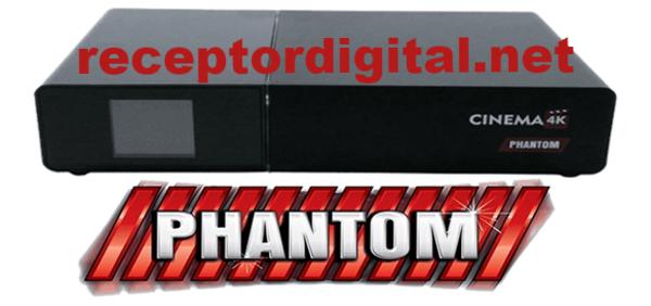 atualizao-phantom-cinema-4k-v20500-resolvendo-canal-codificado-baixar-nova-atualizao-phantom-cinema-4k-atualizao-phantom-cinema-4k-v20500-resolvendo-canal-codificado-portal-dos-receptores--atualizao-e-instalaes