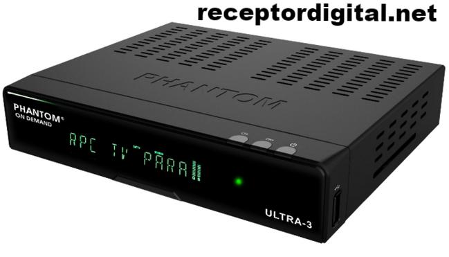sua-atualizao-phantom-ultra-3-v1379-corretiva-sks-58w-sua-atualizao-phantom-ultra-3-sua-atualizao-phantom-ultra-3-v1379-corretiva-sks-58w-portal-dos-receptores--atualizao-e-instalaes