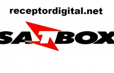 Novo Comunicado Satbox Sobre Receptores CCM