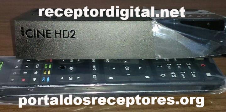 atualizacao-tocomlink-cine-hd-2-adicionar-legendas-no-70w-nova-atualizacao-tocomlink-cine-hd-2-atualizacao-tocomlink-cine-hd-2-adicionar-legendas-no-70w-portal-dos-receptores--atualizacao-e-instalacoes