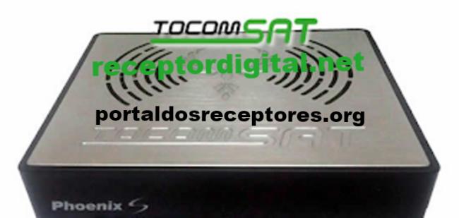 atualizacao-tocomsat-phoenix-s-v112-add-network-upgrade-atualizacao-tocomsat-phoenix-s-liberada-atualizacao-tocomsat-phoenix-s-v112-add-network-upgrade-portal-dos-receptores--atualizacao-e-instalacoes