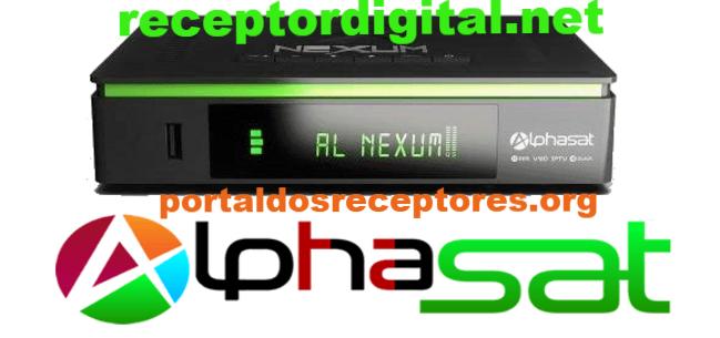 atualizao-alphasat-nexum-v110906s60-sks-75w-ativado-baixar-atualizao-alphasat-nexum-atualizao-alphasat-nexum-v110906s60-sks-75w-ativado-portal-dos-receptores--atualizao-e-instalaes
