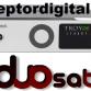 Baixar Atualização Duosat Troy HD Legacy