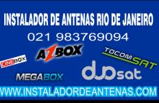 INSTALADOR-MORAES-RIO-DE-JANEIRO