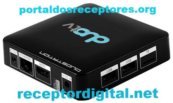 duotv-duostation-novo-box-sem-antenas--19-de-setembro-novo-duotv-duostation--duotv-duostation-novo-box-sem-antenas--19-de-setembro-portal-dos-receptores--atualizao-e-instalaes