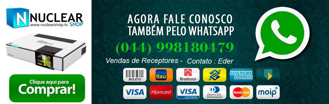 comprar-cinebox-fantasia-apenas-454-reais-a-vista-comprar-cinebox-fantasia-apenas-454-reais-a-vista-portal-dos-receptores--atualizao-e-instalaes