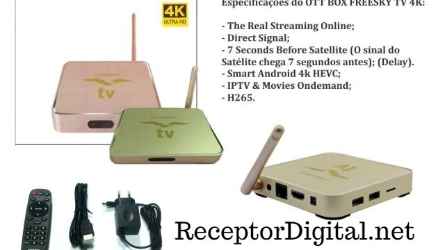atualizao-freesky-ott-box-4k-android-com-nova-verso-20321-baixe-aqui-atualizao-freesky-ott-stream-atualizao-freesky-ott-box-4k-android-com-nova-verso-20321-portal-dos-receptores--atualizao-e-instalaes