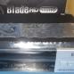 Nova Atualização Duosat Blade HD Nano