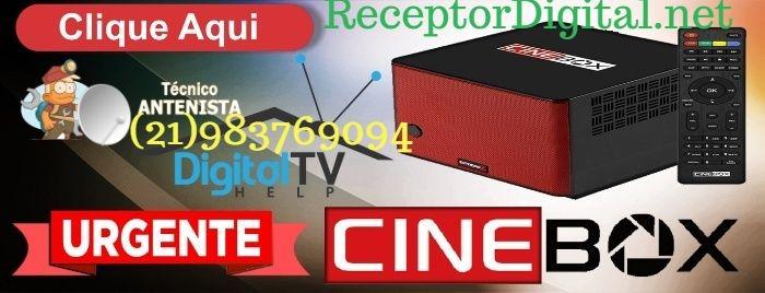 baixar-nova-atualizao-cinebox-extremo-z-v11-correo-do-sks-63w-primeira-atualizao-cinebox-extremo-z-baixar-nova-atualizao-cinebox-extremo-z-v11-correo-do-sks-63w-portal-dos-receptores--atualizao-e-instalaes