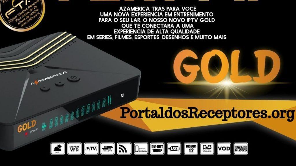 atualizao-azamerica-gold-v10920761--primeira-verso-nova-atualizao-azamerica-gold-atualizao-azamerica-gold-v10920761--primeira-verso-portal-dos-receptores--atualizao-e-instalaes