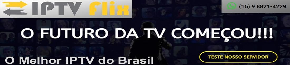 IPTV CS 2019 11 29