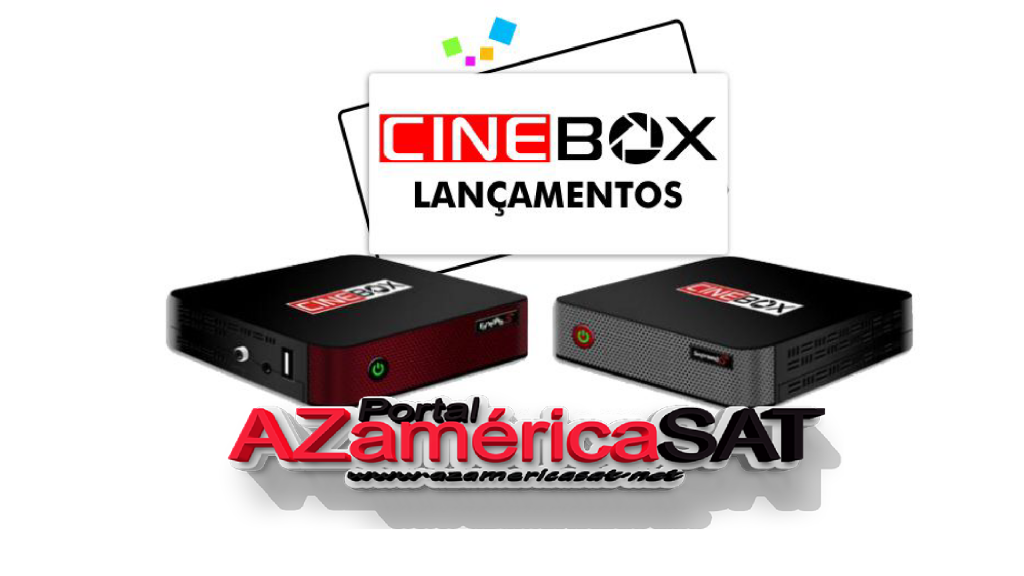 lancamento-cinebox-supremo-s-e-fantasia-s-cinebox-fantasia-s-e-cinebox-supremo-s-lancamento-cinebox-supremo-s-e-fantasia-s-portal-dos-receptores--atualizacao-e-instalacoes