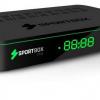 Atualização Sportbox One